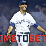 .@DAVIDPrice14 takes the mound and #ALDS Game 1 begins NOW! #ComeTogether http://t.co/PwxTMMR22E