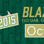 Homecoming '15 continues tonight! Don't miss Hoops on the Haasephalt at 7 p.m. on the Campus Green! http://t.co/5nOc4jVkEo