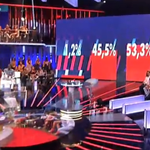 La dueña del 1,2% es Amanda. #Gala5GH16 http://t.co/W7BpcF0VXY