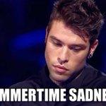 - @Fedez, come ti senti quando Gasparri parla di te? - #XF9 http://t.co/7WdZnxhJYv