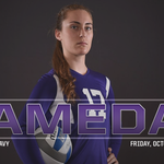 Its #GAMEDAY  Our home opener is this afternoon! #RiseTogether  PREVIEW>> http://t.co/naQ5iznWn4 http://t.co/uwYhv6isUS