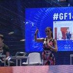 Oramai lo dicono tutti: #GF14 #GF14 #GF14 #GF14 #GF14 #GF14 #GF14 #GF14 #GF14 #GF14 #GF14 #GF14 #GF14 #GF14 #GF14! http://t.co/tJkgg1Me22
