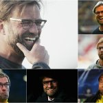 So the #BPL has a new face(s)… Jurgen #Klopp is named the new manager of @LFC http://t.co/mUd0sOJ6yl