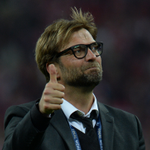 BREAKING: Liverpool appoint Jurgen Klopp as manager. More >> http://t.co/OJOqWsVQm4 #SSNHQ http://t.co/7GFNJ75v6e