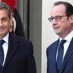 Hollande Sarkozy : les Français nen veulent pas http://t.co/bkB0ra6tfu http://t.co/0mrHqHmaMu