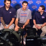 .@USCellular Thunder Training Camp live chat happening now: http://t.co/51R49wA0gM and Thunder Mobile App. http://t.co/PNzu2auXEx