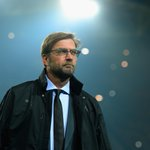 Find out more about Jürgen Klopp with our profile of the charismatic German: http://t.co/NYazHgA8nV #KloppLFC http://t.co/9VASwWSqY6