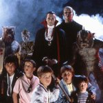 Join The Cast Of 80s Cult Classic Monster Squad At Ace Hotel http://t.co/vZx56Z4Jue http://t.co/BXxxUdYnL1