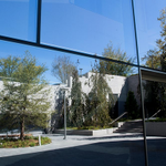 Take a tour of #PrincetonUs new Andlinger Center for Energy and the Environment http://t.co/V40XlMtrLv http://t.co/qvlxcLxUBE