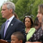 Ex-Schools Chief Barbara Byrd-Bennett To Plead Guilty To Corruption Charges http://t.co/imbE2gGan7 http://t.co/Bm9oNdb2io
