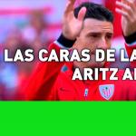 """Vídeo reportaje: """"Las caras de la Liga: Aritz Aduriz"""" http://t.co/FQ6iQd2cks http://t.co/H7Hqs9LFcq"""