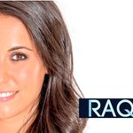 #Gala5GH16 QUEDA 1 HORA!!!! RT- RAQUEL A SU CASA FAV- SOFIA A SU CASA http://t.co/MiHrwn0zyQ