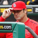 A position-by-position breakdown of the #STLCards - #Cubs NLDS: http://t.co/XxsZl7hgjb http://t.co/pmxXw14vFI