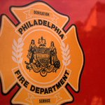 Fire Dept. Sounding Sirens for Citywide Fire Drill http://t.co/7Tvec98hrU #philly http://t.co/yKE7VQKvuB