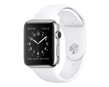 Its our best & easiest #giveaway yet! Check out our new #blog & enter to #win an #AppleWatch: http://t.co/pfbda3gHx0 http://t.co/7Dyraq3oLT