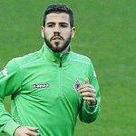 """Alvaro Domínguez: """"Si Laporte jugara en el Schalke no iría a la selección"""" http://t.co/GbQe11FqvS http://t.co/aY6U4cRPZv"""