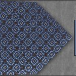 Its #FreeTieFriday! Follow & RT for a chance to win a tie from our 1905 collection http://t.co/rJgqWnxdqm http://t.co/zEd5W3F9gG