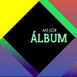 """.@pabloalboran nominado a #Premios40Ballantines @Los40_Spain como """"Mejor álbum nacional"""" con #Terral http://t.co/4hTDnZIaGa"""