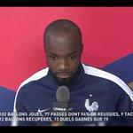 RT si tu penses que Lassana Diarra est lhomme du match #FRAARM http://t.co/AkA2oZtnhG