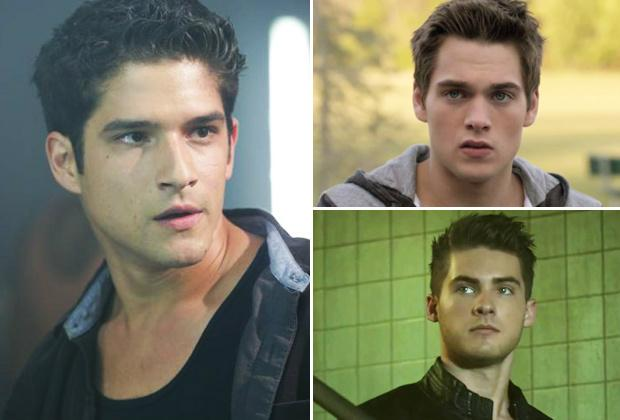 .@MTVTeenWolf fans: The #NYCC panel is just 25 hours away! DM me your questions for these three gentlemen. http://t.co/Fh9kmgKa6T