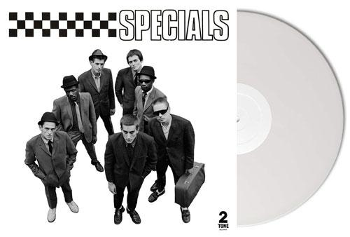The Specials debut album reissued on limited edition white vinyl http://t.co/ettQqn0Yhu http://t.co/7Ujku4J2AD