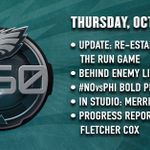 #np on #Eagles app and [http://t.co/TmGmB135E2]: #Eagles360 goes behind enemy lines and offers bold predictions http://t.co/JpqJk3w44E