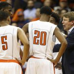 UTEP basketball: 2016 Three star guard Tim Cameron verbally commits to UTEP http://t.co/aTKy9UUUKb http://t.co/MocU4QLLWE