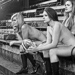 RT @MARCABuzz El equipo femenino de rugby que lo enseñó todo por una buena causa http://t.co/YL4B6jydp7 #MARCABuzz http://t.co/JFTRNbsgPR