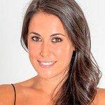 La expulsada es Raquel con un 51%!!! Según tú, ¿se lo merecía? #Gala5GH16 @_RaquelGH16_ RT Sí FV No http://t.co/J52yLTf68u