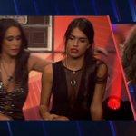 #Gala5GH16 Raquel, expulsada. Sofía gana http://t.co/XxKwmK9XcI http://t.co/defyGEpHOO