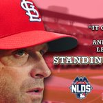Whos with us?! #12inSTL http://t.co/DPDV3gU5f0