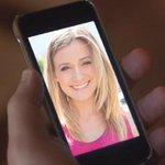 Who is Tiffany? @MattMcGorry #HTGAWM #trotterlake http://t.co/iPlKncYWUj