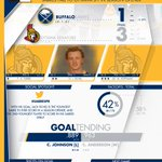 With his goal, Jack Eichel is youngest Sabre to ever score in a season opener. More in our Infographic. #OTTvsBUF http://t.co/Utt1xwt4jM