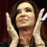 .@CFKArgentina gana juicio por difamación de diario italiano http://t.co/goURDwDDWh http://t.co/ZnF8fRVl4l