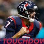 Have a Day, Jaelen Strong! 11-yard pass from Brian Hoyer... TOUCHDOWN! 20-17 @Colts, 4:03 3Q #INDvsHOU http://t.co/ygh8dusLBc