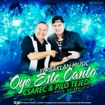#CLICK! @Csarecyk & @Pilo_Tejeda - #OyeEsteCanto (Prod. @Abeldidit) | Aqui: http://t.co/Ht3F97cf7q via @djjapaz http://t.co/tIt7Vr2MAT