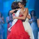 Trujillo y Dtto. Capital después de eso #MissVenezuela http://t.co/3SeqZ7wtnX