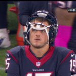 Ryan Malletts actual reaction to the Texans last TD http://t.co/vxLcepLjlp