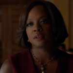 """""""I never lose!"""" ~Annalise~ What does she have up her sleeve? #HTGAWM http://t.co/aEkdi4slZa"""