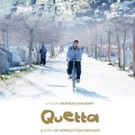 "- ""QUETTA"" A city of forgotten dreams film by @Mustafa_Chdry @sanabucha @KB_BUT @Faysal_Chaudary #MRT #Pakistan http://t.co/lQogpckAGl"