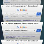 Every Northern Ireland fans phone right now! #GAWA #EURO2016 http://t.co/RHv4icOQHZ