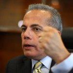 Dirigentes opositores reaccionaron ante el regreso de Rosales a Venezuela http://t.co/2u8y8VNaPY http://t.co/DMArb5vO5k
