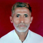 Dadri lynching: Meat in Akhlaq fridge was mutton, not beef http://t.co/rUUBMdgFtT http://t.co/SFRDjL1yYc