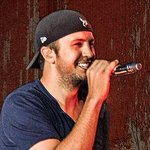 Traffic concerns tonight for Luke Bryan concert in McCalla. Well check it out on WBRC FOX6 News at 6:00. http://t.co/1BxJ3YlM0L