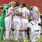 Fan files protest against U.S. Soccer's trademark claim on #DosACero http://t.co/xkXZ7Fu2O8 http://t.co/XdYkDJ07qI