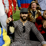 From locker room disco to pajama night, our guide to the @Cubs wacky 2015 season http://t.co/Roo9x8GZi7 http://t.co/E227eN5HEt