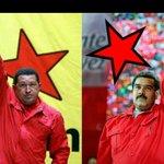 Buenas noches camaradas. \ #ConMaduroGobiernaElPueblo / Aqui s@mos todos Chávez y Venezuela ! http://t.co/QuNhTl9zSo