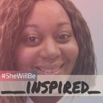 The NYC Young Womens Initiative is LIVE! Create your YWI selfie at http://t.co/o9aSjzLOZf !!!! #SheWillBe http://t.co/fmJVfmEKAC