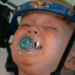Médicos salvan vida de bebé decapitado http://t.co/gCCvNJVF59 http://t.co/DxuA3FFcpx