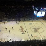 Ready or not ... #stlblues http://t.co/1Hc2Enac0h
